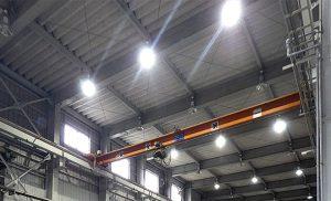 事例2 製造業・工場
